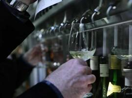Dunell's Premier Wines, Jersey, UK